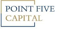 Point Five Capital